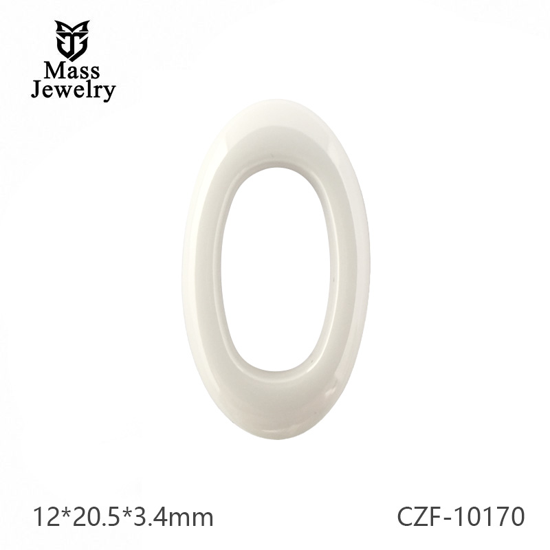 Costume Jewelry Factory Direct,China Wholesale Jewelry Ceramic Component