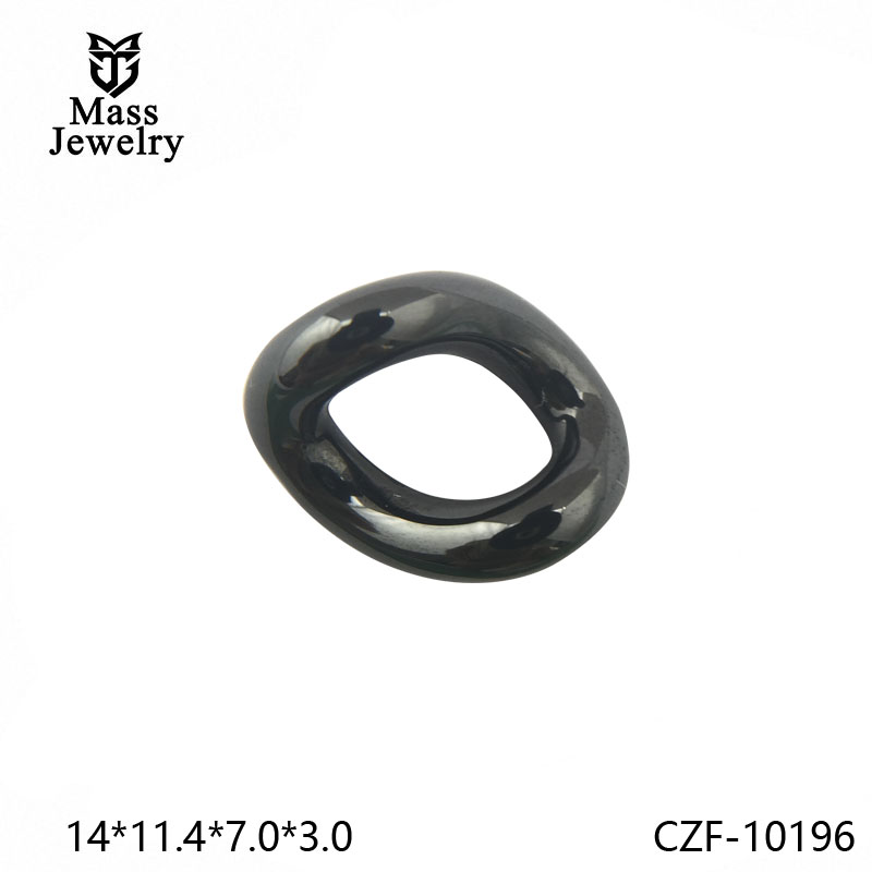 Ceramic Elements Best Seller Pure Ceramic Elements Semi Ceramic Jewelry