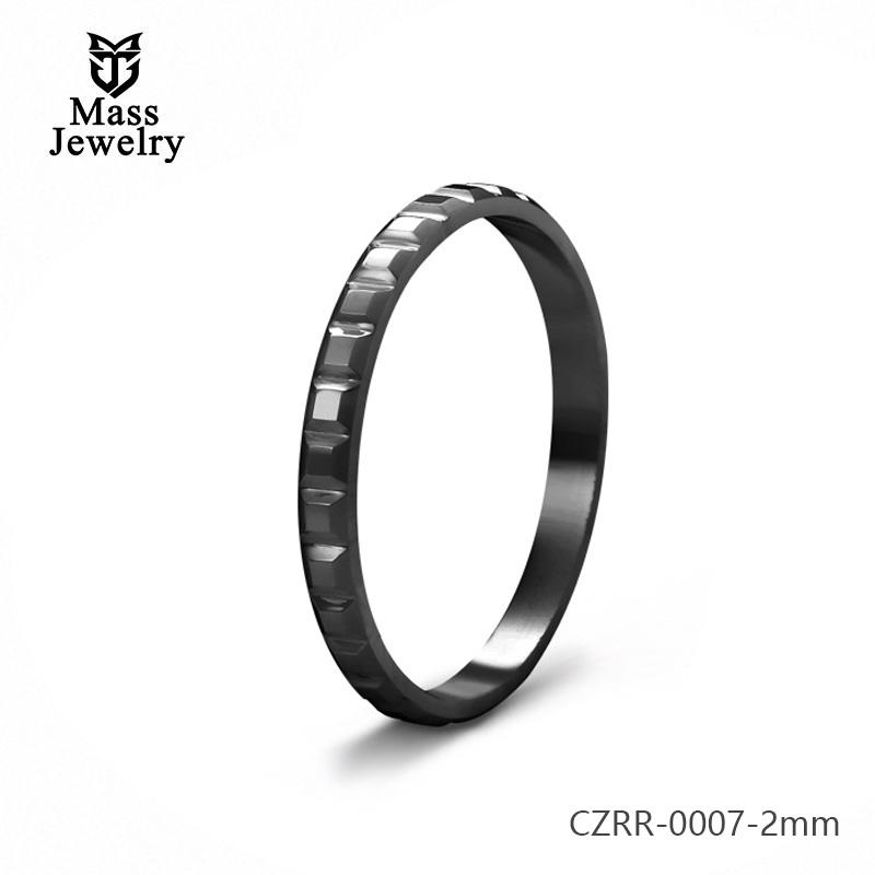 Costume Jewelry Factory Direct,China Wholesale Jewelry Ceramic Ring