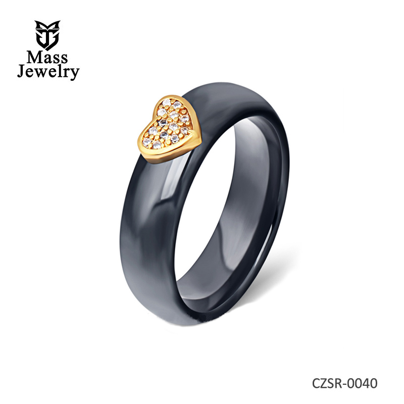 Factory wholesale diamond wedding ring